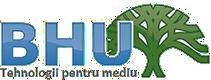 BHU – Tehnologii pentru mediu